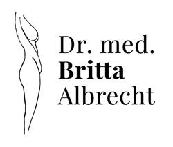 Frauenarztpraxis in Köln Deutz